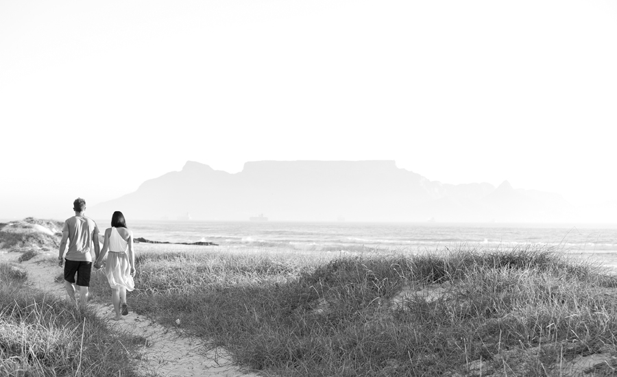 Cape Town Couple Shoot019
