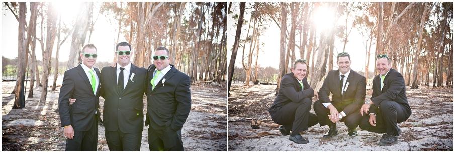 CT Wedding Photos008
