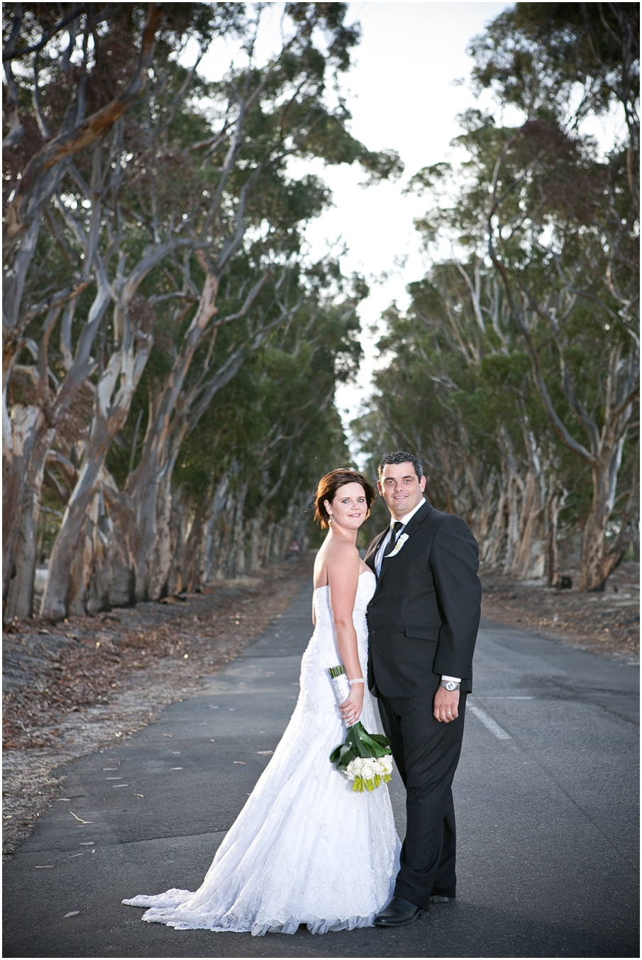 CT Wedding Photos012