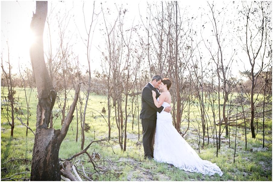 CT Wedding Photos016