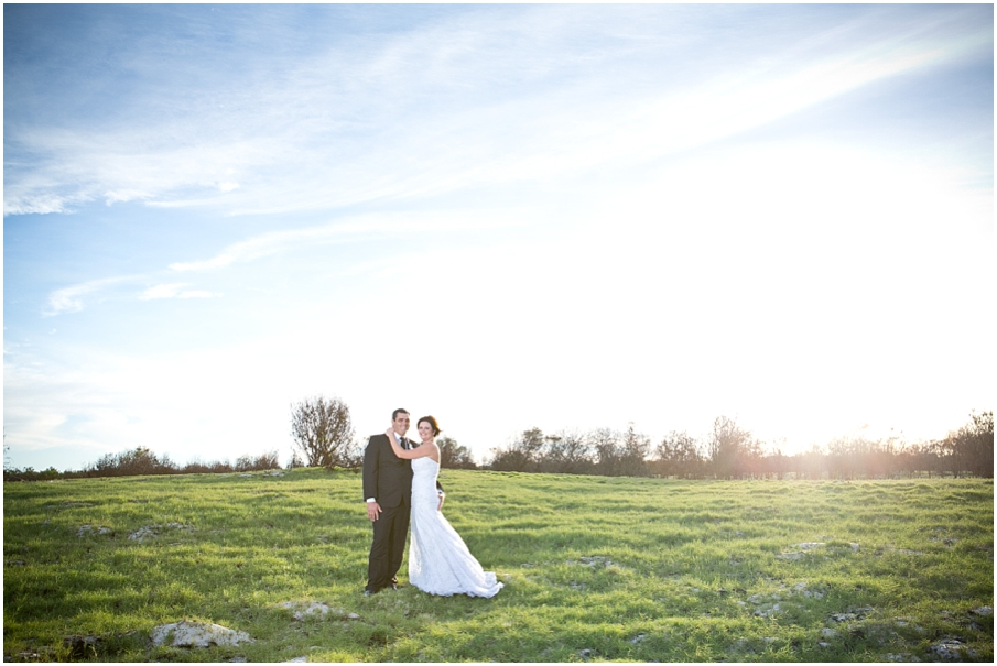 CT Wedding Photos018