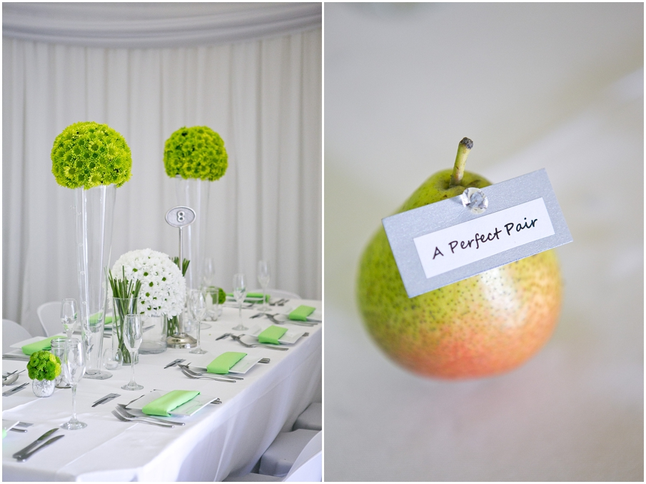 CT Wedding Photos020