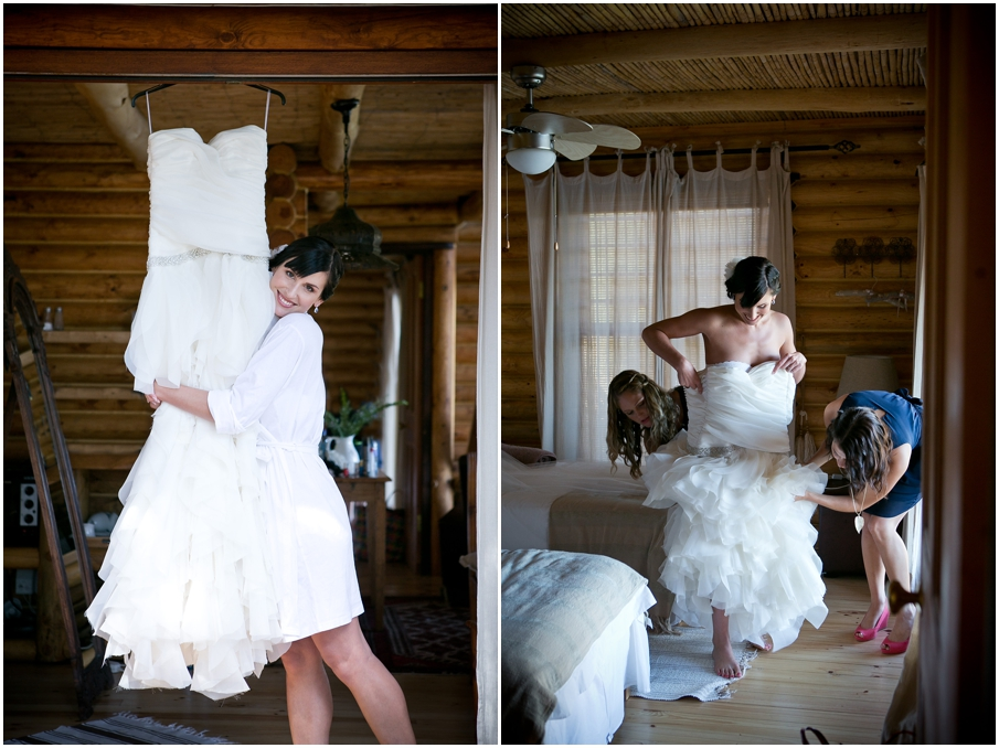 Cape Town Wedding Photographer003
