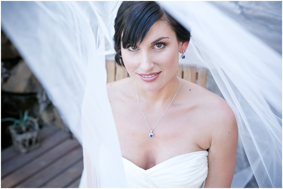 Cape Town Wedding Photographer010
