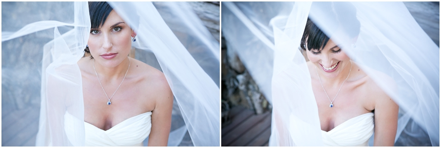 Cape Town Wedding Photographer011