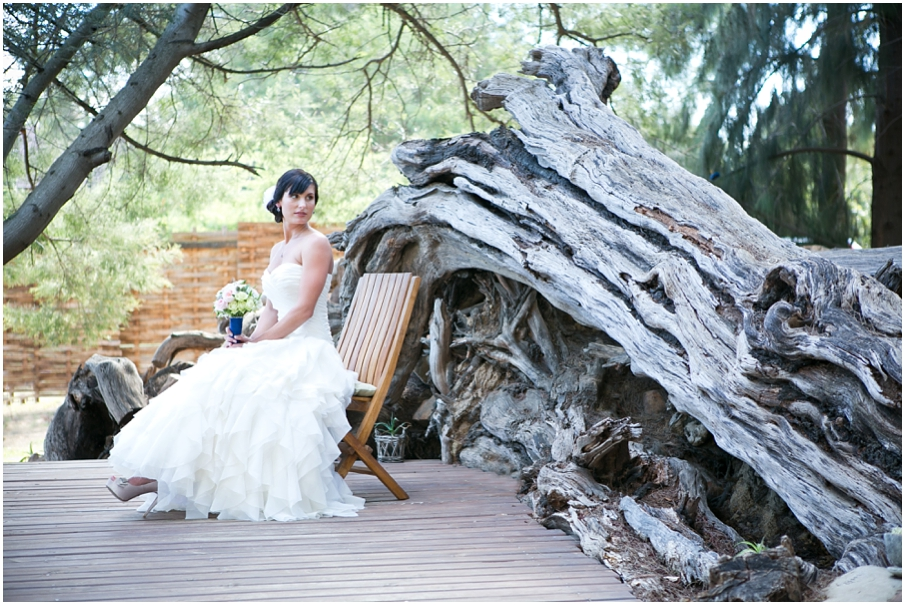Cape Town Wedding Photographer012
