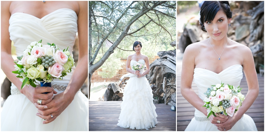 Cape Town Wedding Photographer013