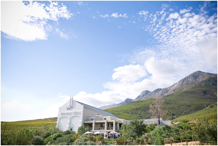 Cape Town Wedding Photographer018
