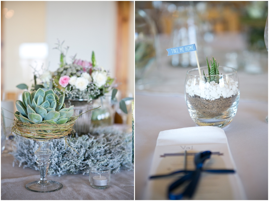 Cape Town Wedding Photographer020