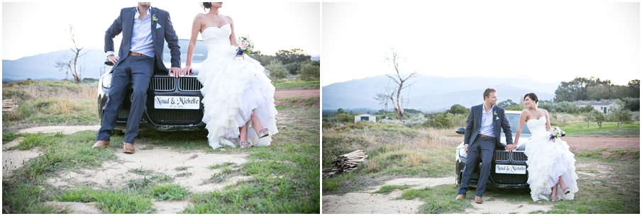 Cape Town Wedding Photographer028