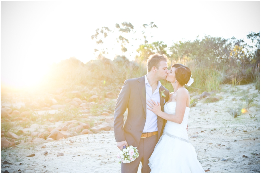 Cape Town Wedding Photographer029