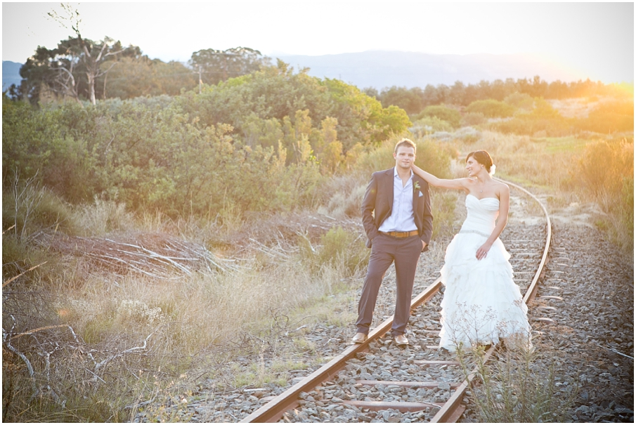 Cape Town Wedding Photographer030