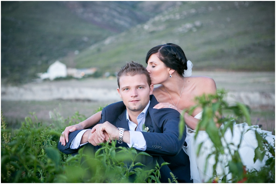 Cape Town Wedding Photographer035
