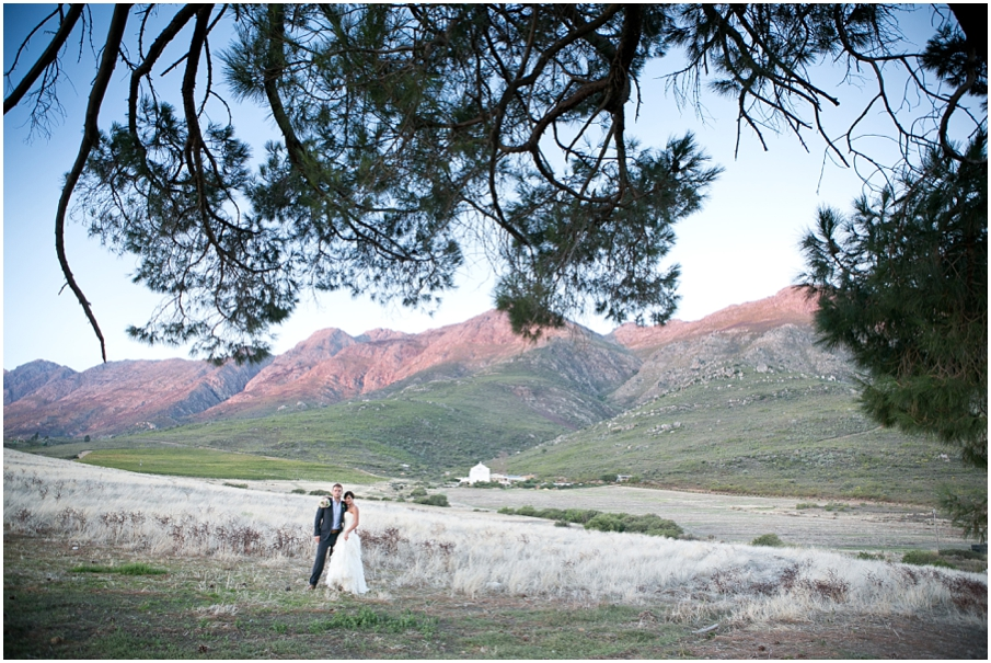 Cape Town Wedding Photographer036