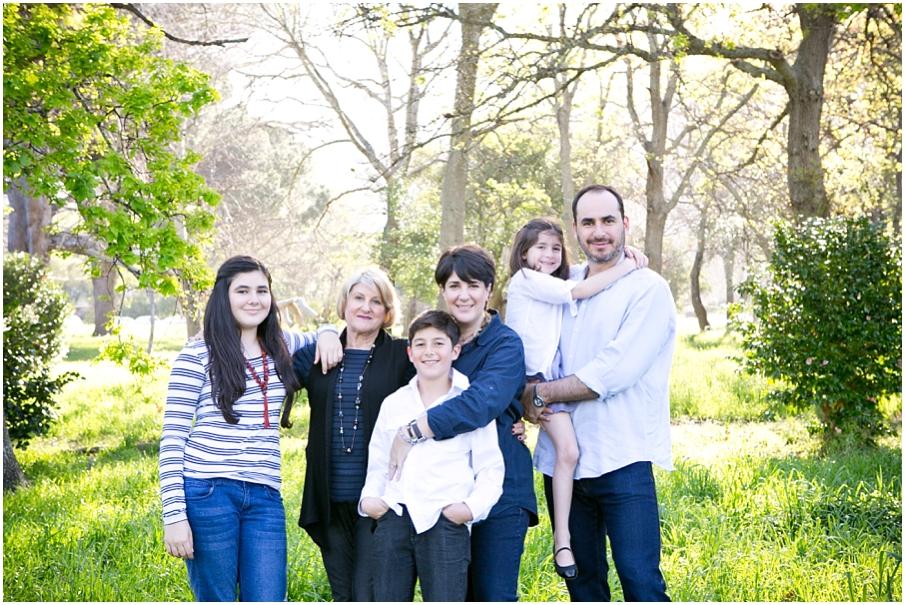 Cape Town Family Photos012