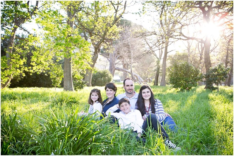 Cape Town Family Photos014