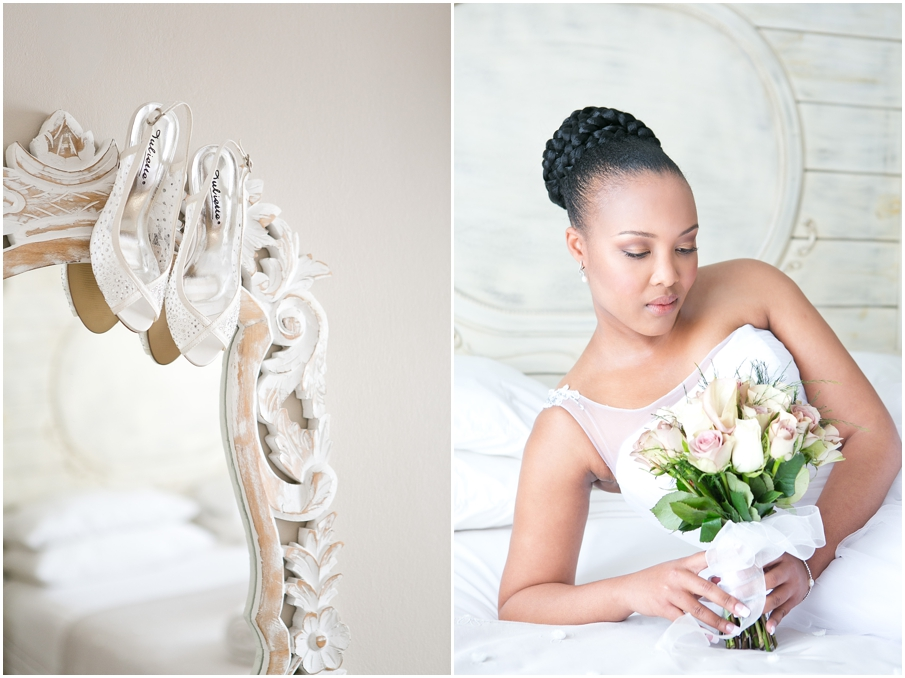 Cape Town Wedding005