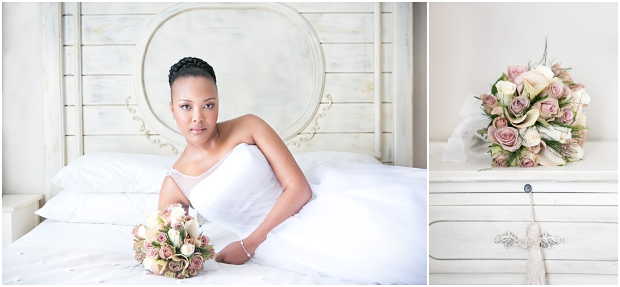Cape Town Wedding007
