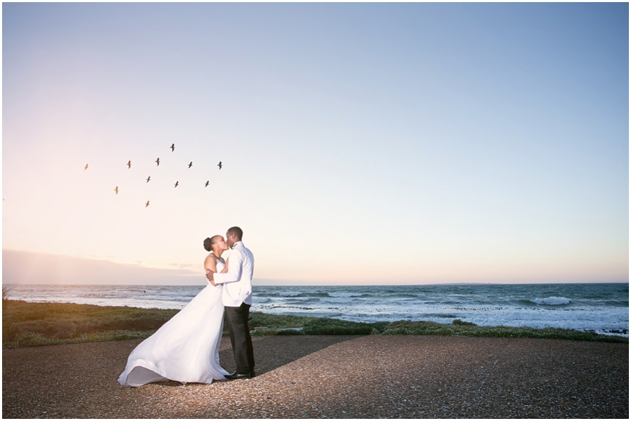 Cape Town Wedding009