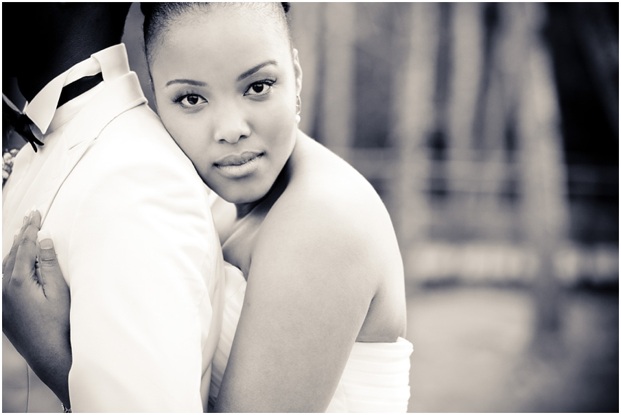 Cape Town Wedding013
