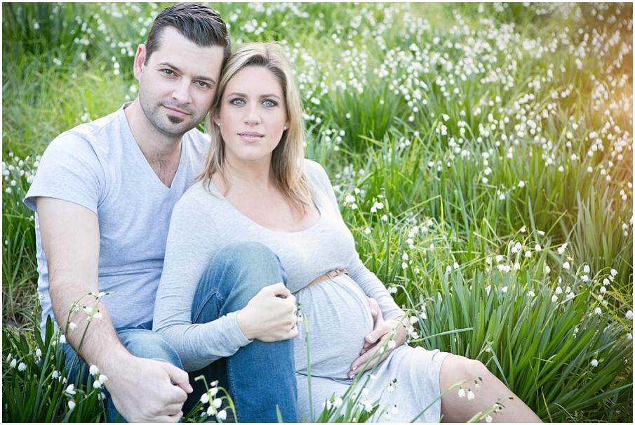 Maternity Photos003