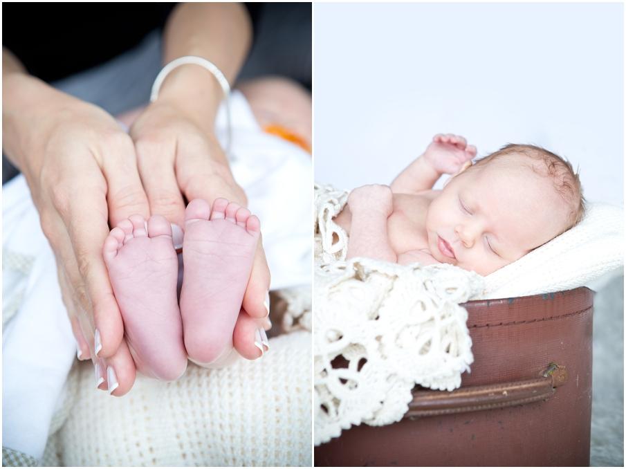 CT Newborn Shoot005