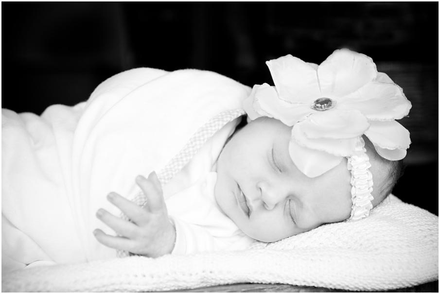 CT Newborn Shoot010