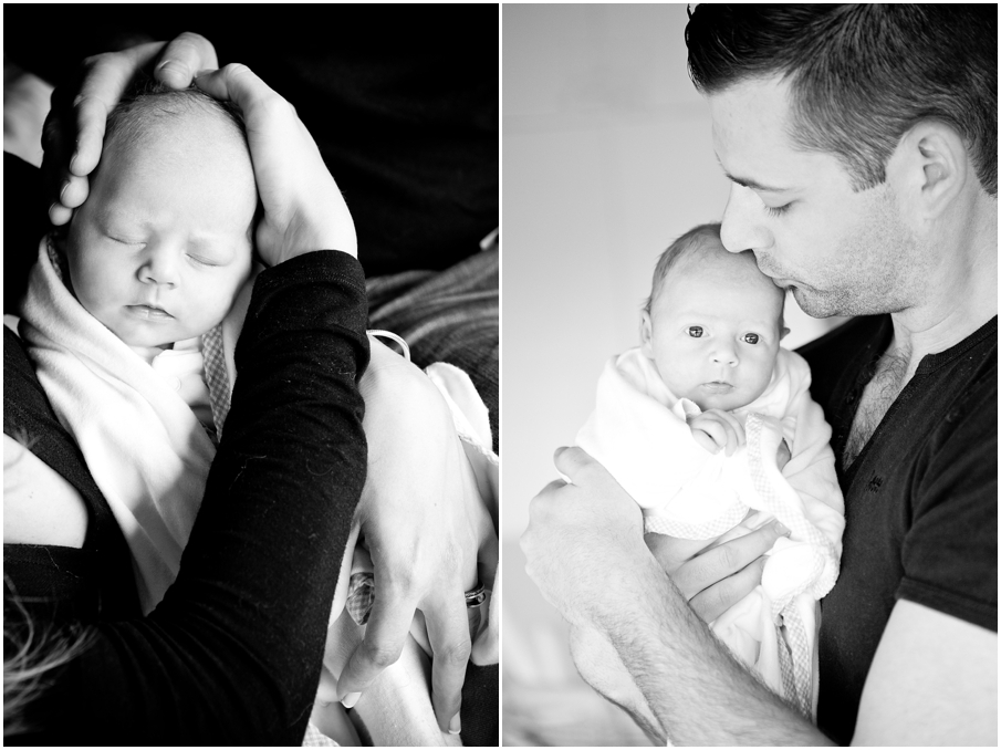 CT Newborn Shoot011