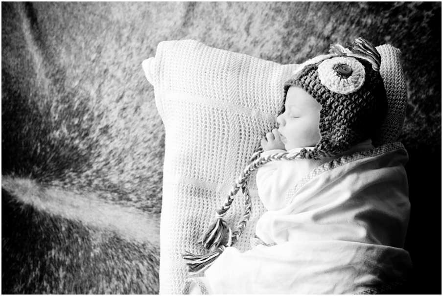 CT Newborn Shoot012