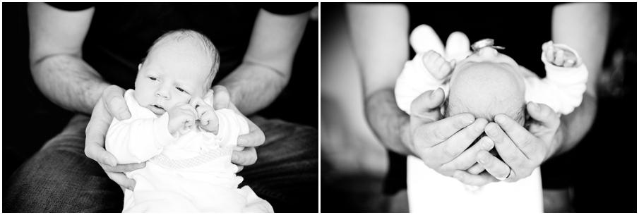 CT Newborn Shoot013