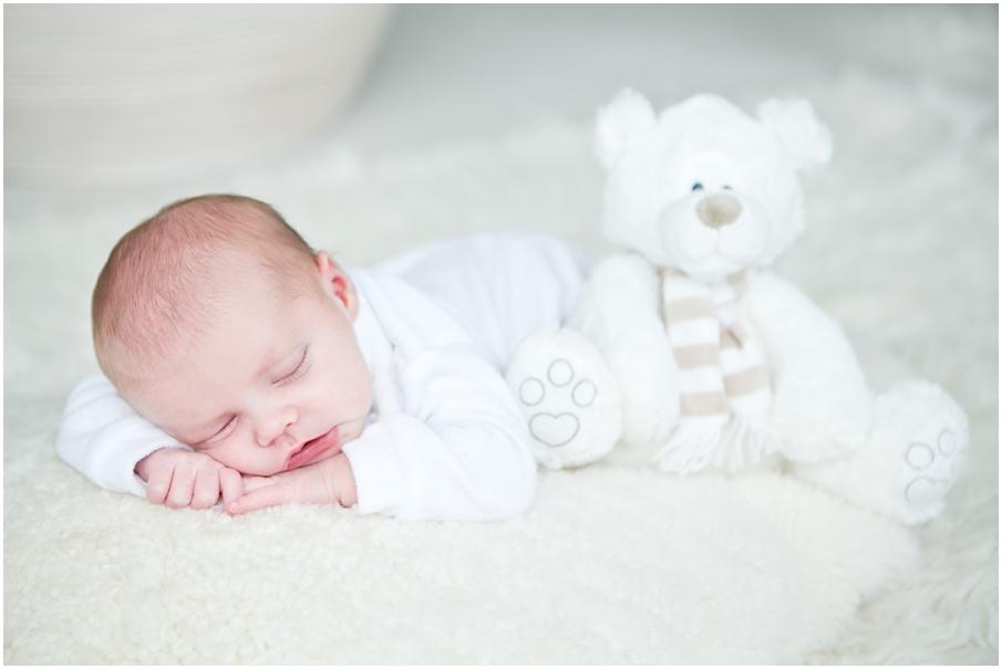 Baby015