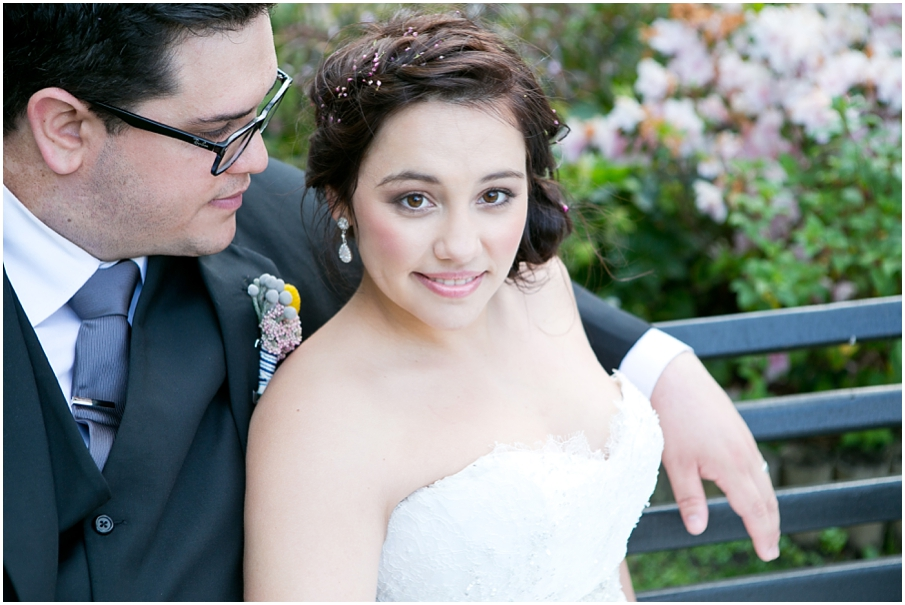 CTWeddings022