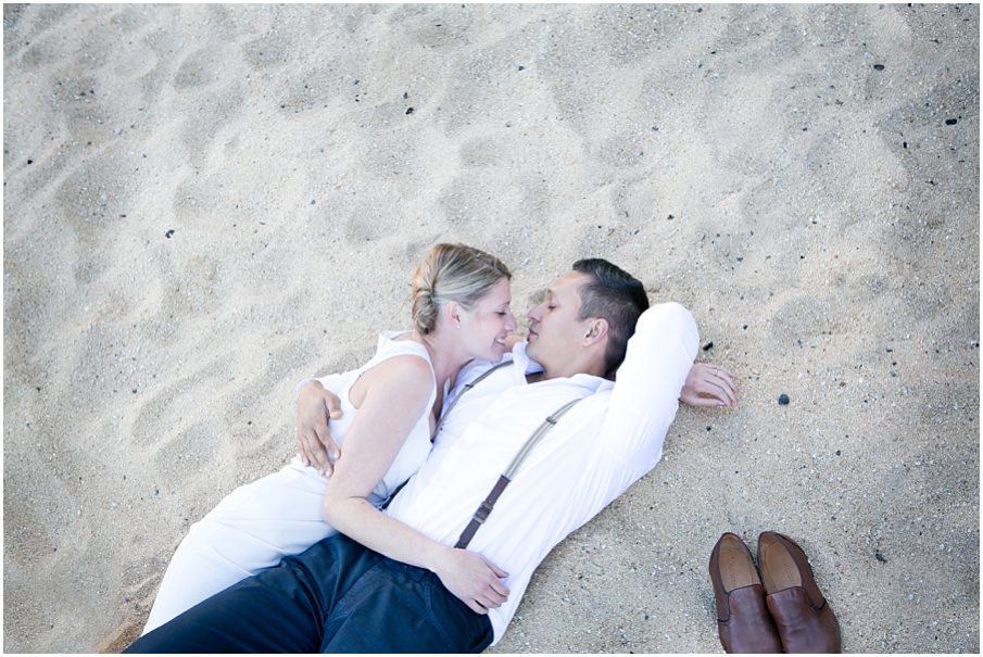 Beach Wedding005
