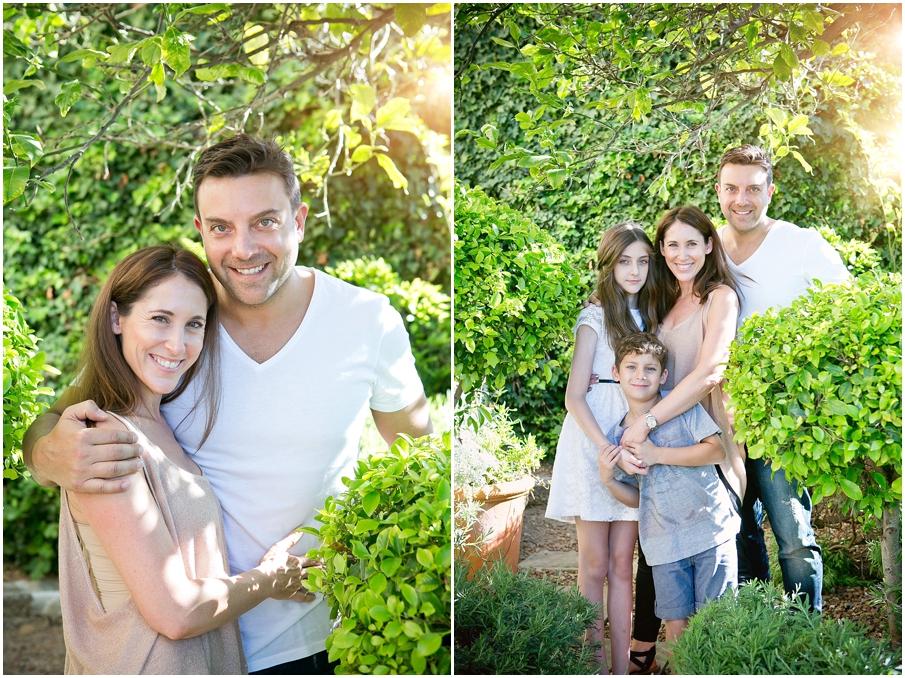 Cape Town Family Photos008