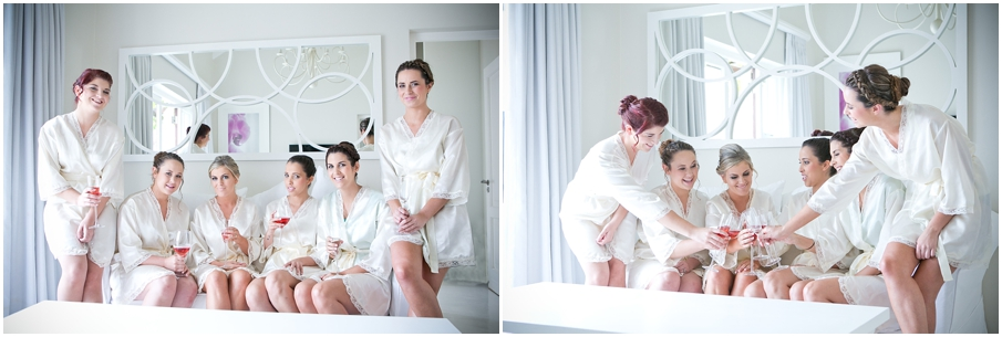 Cape Town Wedding Photographer006
