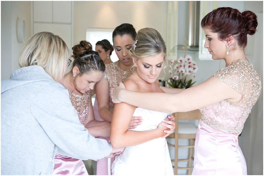 Cape Town Wedding Photographer007