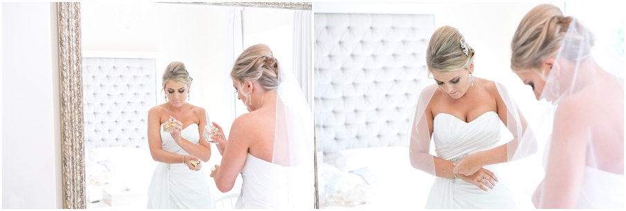 Cape Town Wedding Photographer014