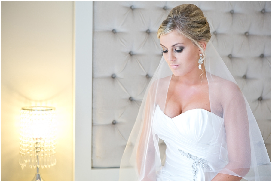 Cape Town Wedding Photographer015