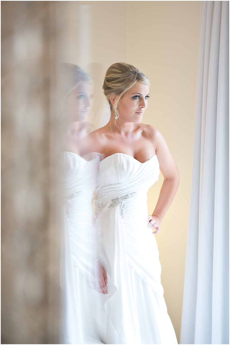 Cape Town Wedding Photographer017