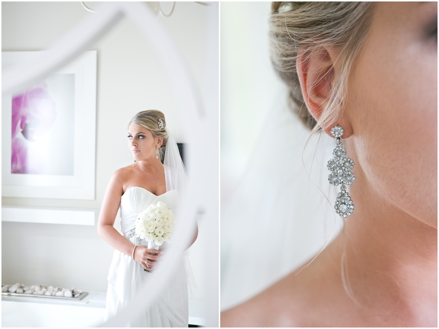 Cape Town Wedding Photographer019
