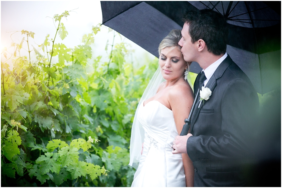 Cape Town Wedding Photographer032
