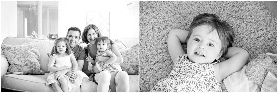 Family Photos013