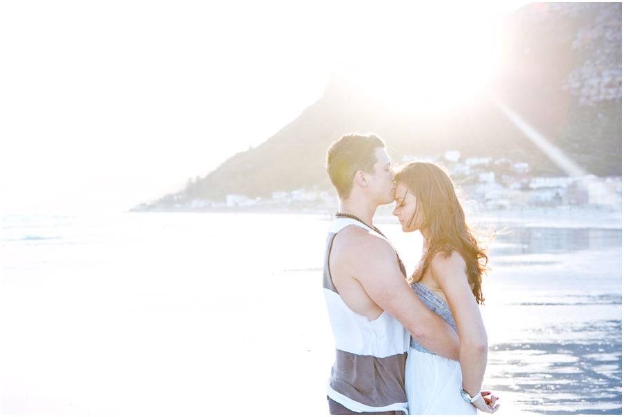Cape Town Engagement Shoot018