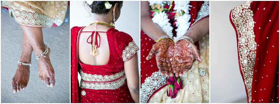 Cape Town Hindu Wedding005