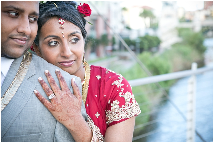 Cape Town Hindu Wedding018