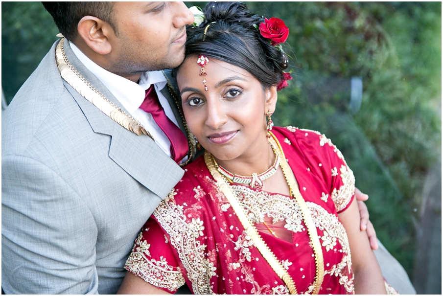 Cape Town Hindu Wedding020