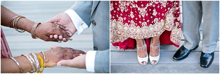 Cape Town Hindu Wedding025