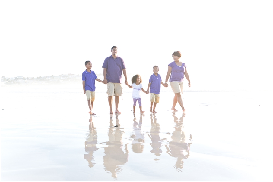 CT Family Photos001