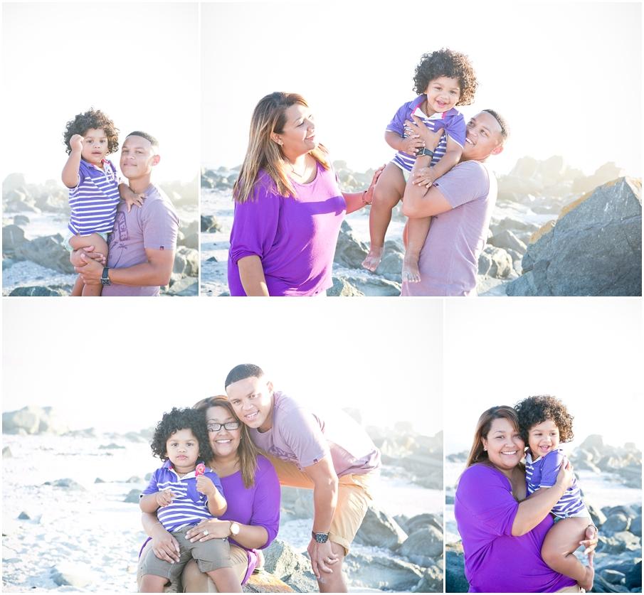 CT Family Photos004
