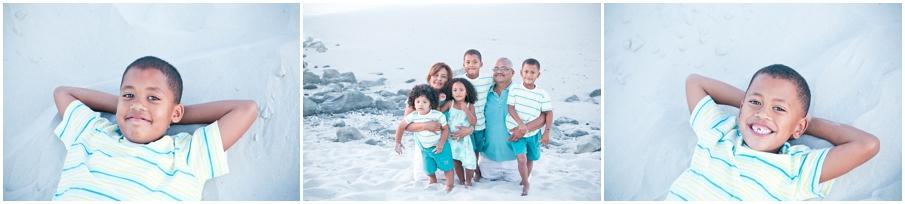 CT Family Photos010